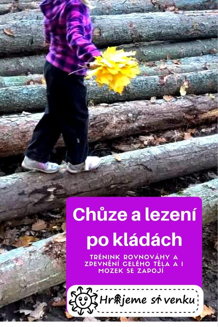 chuze_po_kladach