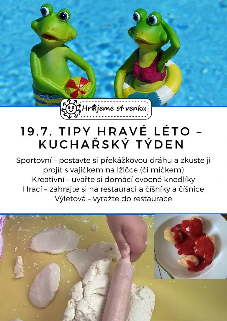 19.7.kucharsky_tyden