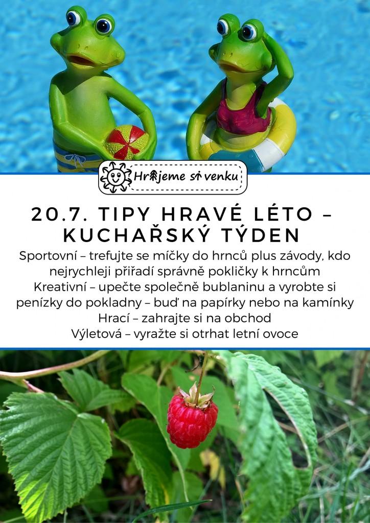 20.7.kucharsky_tyden