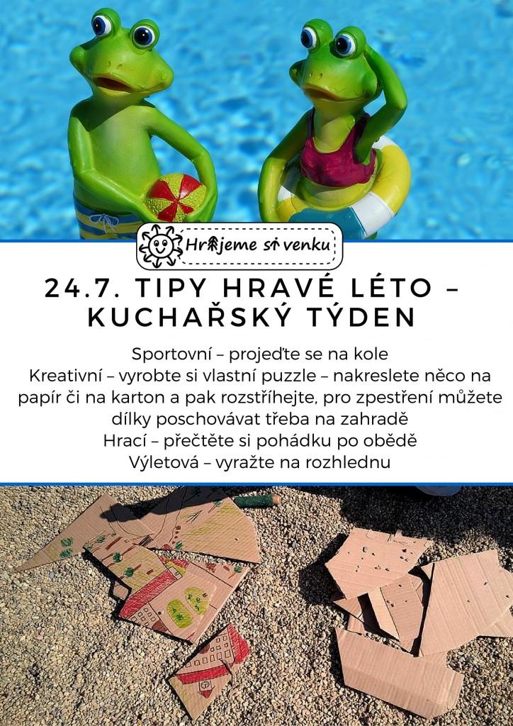24.7.kucharsky_tyden