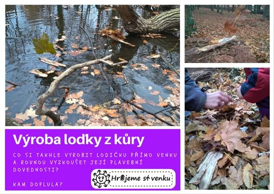 lod_z_kury