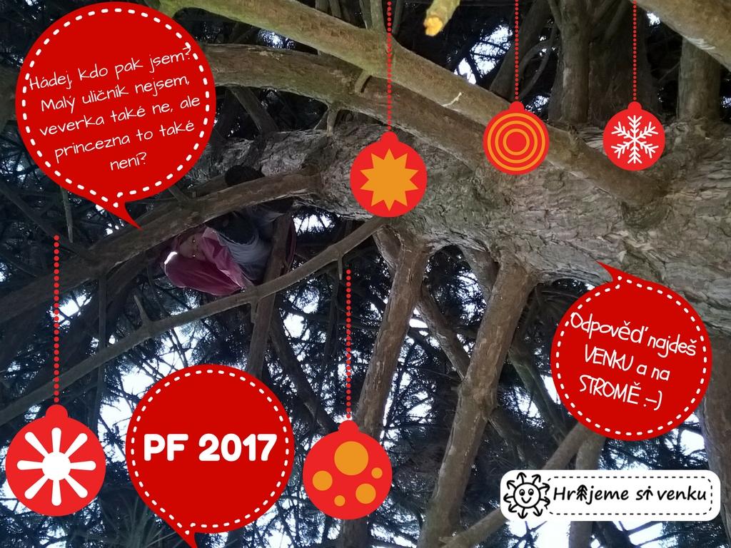 prani2017