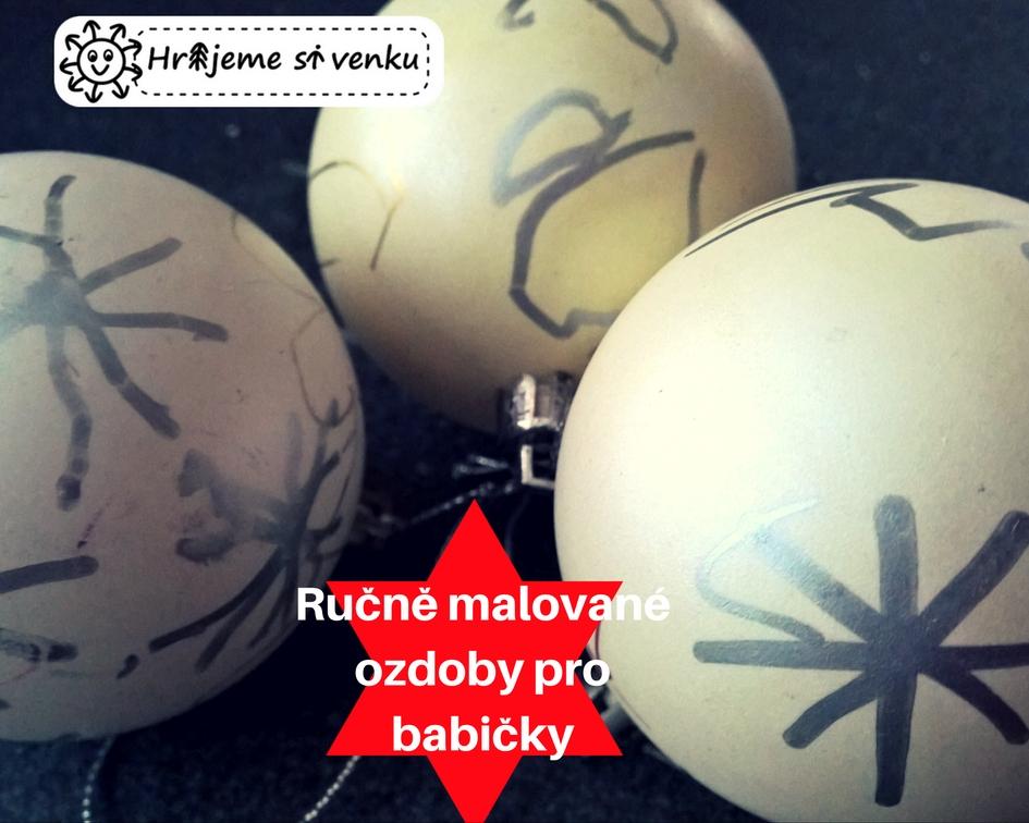 ozdoby_pro_babicky