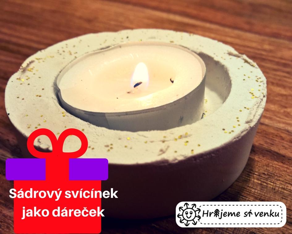 sadrovy_svicinek